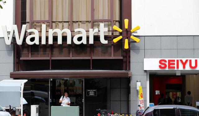 Câu chuyện Walmart ở Nhật Bản: Khi đế chế tỉ đô ngã sấp mặt đến mức phải tháo chạy - Ảnh 2.