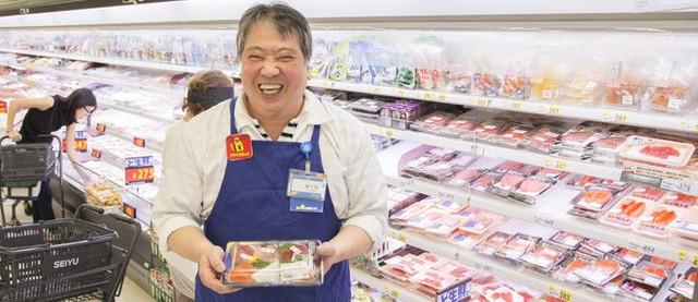 Câu chuyện Walmart ở Nhật Bản: Khi đế chế tỉ đô ngã sấp mặt đến mức phải tháo chạy - Ảnh 5.
