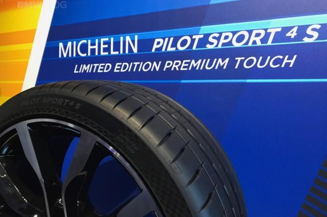 Những câu chuyện thú vị về doanh nghiệp đứng sau ngôi sao Michelin nổi tiếng trong ngành ẩm thực - Ảnh 2.