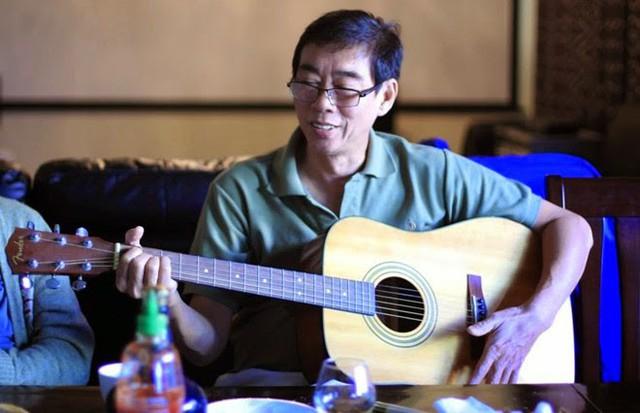 Những doanh nhân xuất thân từ nghề giáo: Từ Chủ tịch FPT Trương Gia Bình đến chủ tịch BKAV Nguyễn Tử Quảng đều từng đứng trên bục giảng - Ảnh 4.