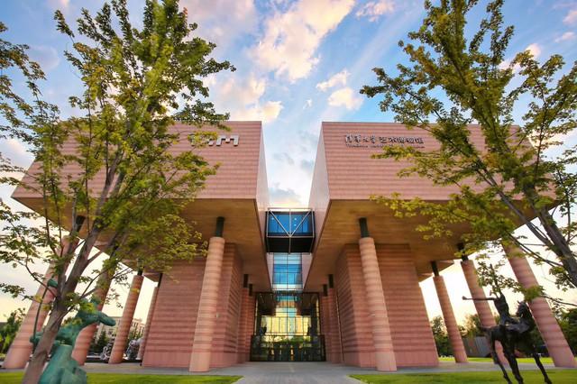 Economist: Không phải Harvard hay MIT,  trường đại học Trung Quốc này sẽ đứng đầu thế giới về giáo dục công nghệ trong tương lai - Ảnh 3.