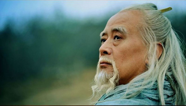 Không chỉ là thần y, Hoa Đà còn có 1 khả năng đáng kinh ngạc, ít người biết đến - Ảnh 1.