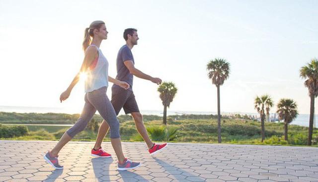 Nam giới vòng bụng càng to, vòng đời càng ngắn: 4 giải pháp giảm mỡ vòng 2 hiệu quả nhất - Ảnh 5.