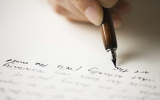 Content writing - Viết cho ai đọc?
