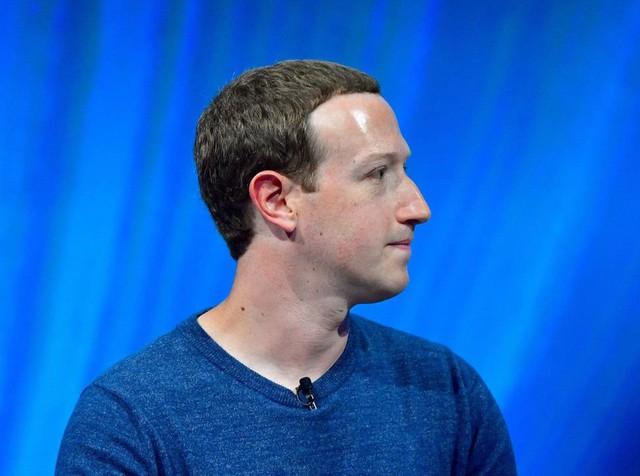 Mọi điều cần biết về bê bối mới nhất của Facebook và Mark Zuckerberg - Ảnh 1.
