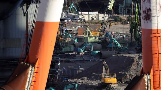 Nhật Bản: Quốc gia ưa sạch sẽ đang cố gắng cai nghiện…than - Ảnh 2.