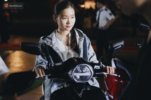 Câu chuyện phía sau cơn sốt xe VinFast: Hàng Việt Nam thực sự đã chinh phục được người Việt Nam! - Ảnh 29.