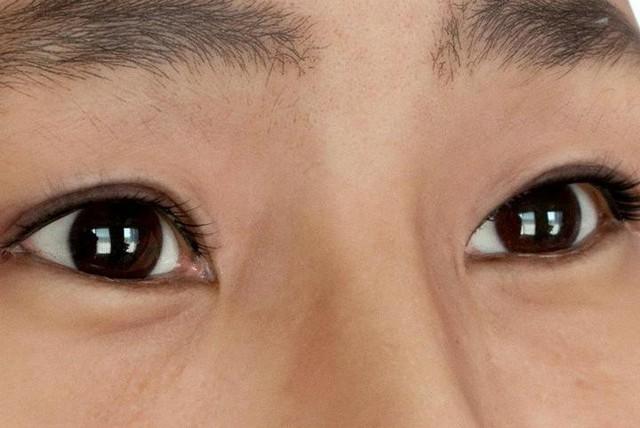 Công ty Nhật Bản này đang thường ngày tạo ra những chiếc mặt nạ 3D chân thật đến đáng sợ - Ảnh 7.