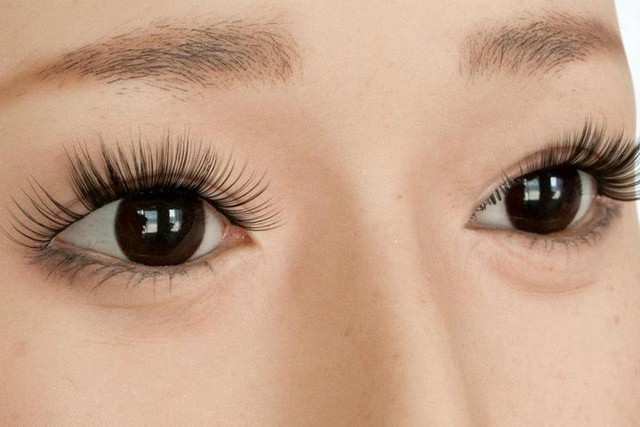 Công ty Nhật Bản này đang thường ngày tạo ra những chiếc mặt nạ 3D chân thật đến đáng sợ - Ảnh 8.