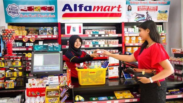 7-Eleven tại Indonesia - thất bại muối mặt của chuỗi cửa hàng tiện lợi đình đám và bài học xương máu: Chỉ nổi tiếng thôi là chưa đủ - Ảnh 9.