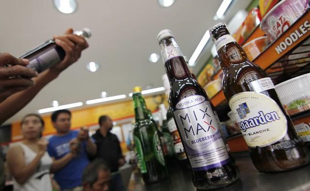 7-Eleven tại Indonesia - thất bại muối mặt của chuỗi cửa hàng tiện lợi đình đám và bài học xương máu: Chỉ nổi tiếng thôi là chưa đủ - Ảnh 10.