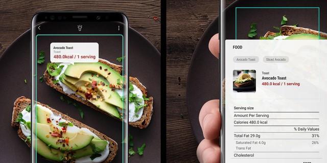 Một cuộc cách mạng thông minh trong việc chụp ảnh bằng smartphone đang lặng lẽ tới gần, bạn đã nhận ra chưa? - Ảnh 1.