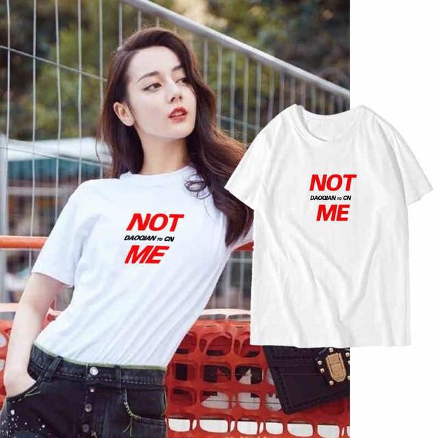 """Dolce & Gabbana bị tẩy chay tại Trung Quốc, các shop Taobao thi nhau bán hàng """"mỉa mai"""" NTK của hãng - Ảnh 16."""