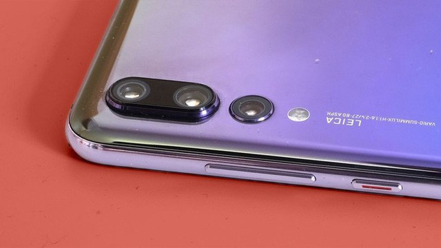 Một cuộc cách mạng thông minh trong việc chụp ảnh bằng smartphone đang lặng lẽ tới gần, bạn đã nhận ra chưa? - Ảnh 4.