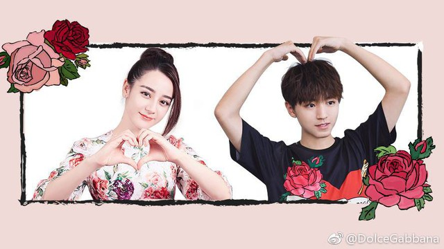 """Dolce & Gabbana bị tẩy chay tại Trung Quốc, các shop Taobao thi nhau bán hàng """"mỉa mai"""" NTK của hãng - Ảnh 5."""