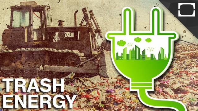 Xem và phát điên với quy định phân loại rác của một số quốc gia sạch có tiếng trên thế giới - Ảnh 7.