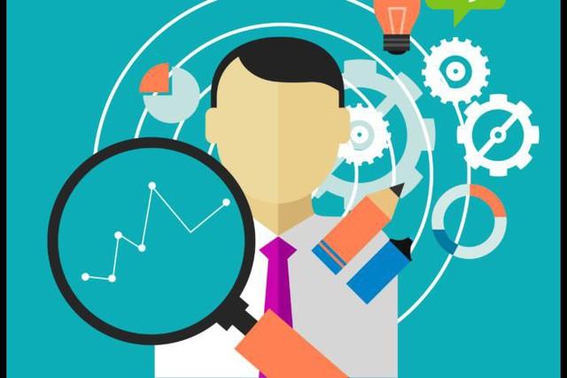 Văn hóa làm việc theo KPI: Cách quản trị chạy theo thành tích sáo rỗng đáng bị loại bỏ? - Ảnh 1.