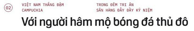 Việt Nam vút bay trong đêm cuối Hàng Đẫy - Ảnh 3.