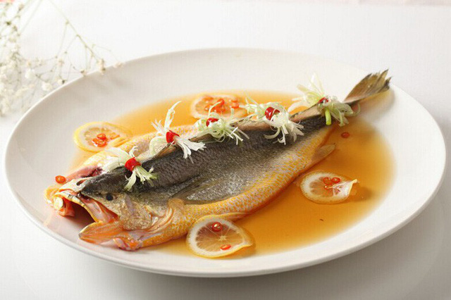 Không chỉ người béo, gầy cũng có thể bị mỡ máu cao: 6 thực phẩm nên ăn để tiêu mỡ nhanh - Ảnh 4.