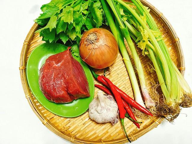 Không chỉ người béo, gầy cũng có thể bị mỡ máu cao: 6 thực phẩm nên ăn để tiêu mỡ nhanh - Ảnh 5.