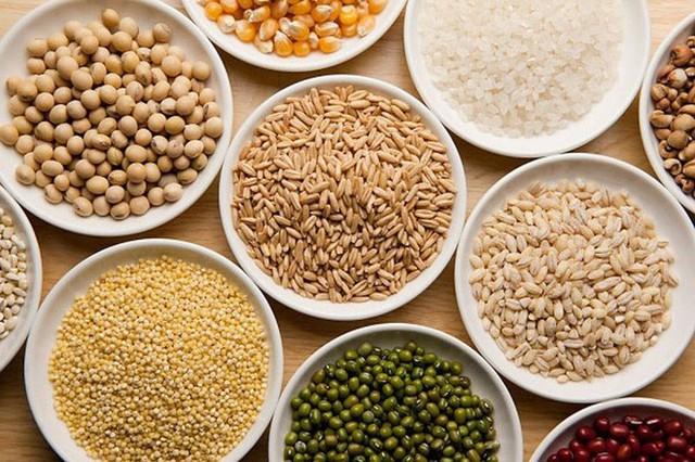 Không chỉ người béo, gầy cũng có thể bị mỡ máu cao: 6 thực phẩm nên ăn để tiêu mỡ nhanh - Ảnh 7.