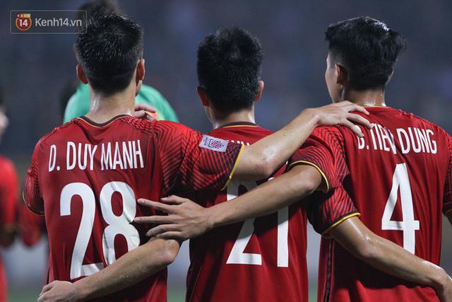Philippines từng mất gần 20 năm để tìm kiếm chiến thắng đầu tiên trước đội tuyển Việt Nam - Ảnh 2.