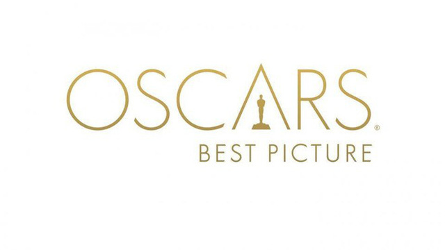 Đường đến Oscar 2019: Điểm qua 10 ứng cử viên sáng giá cho giải thưởng Phim hay nhất - Ảnh 1.