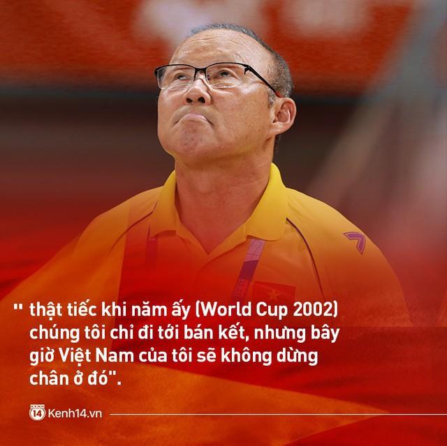 """Tuyển Việt Nam trước bán kết AFF Cup 2018: Mang """"Bầy chó hoang"""" tới đây - Ảnh 7."""