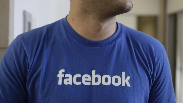 Vừa nghỉ việc, cựu quản lý bức xúc tố Facebook đối xử bất công có nhân viên và người dùng da màu - Ảnh 1.