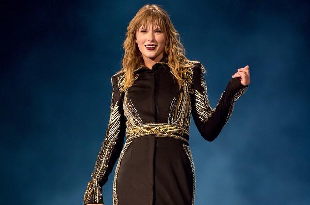 Top 10 sao dưới 30 tuổi kiếm nhiều tiền nhất: Người đứng đầu làm ra 3.890 tỷ đồng một năm, gấp đôi cả Taylor Swift! - Ảnh 7.