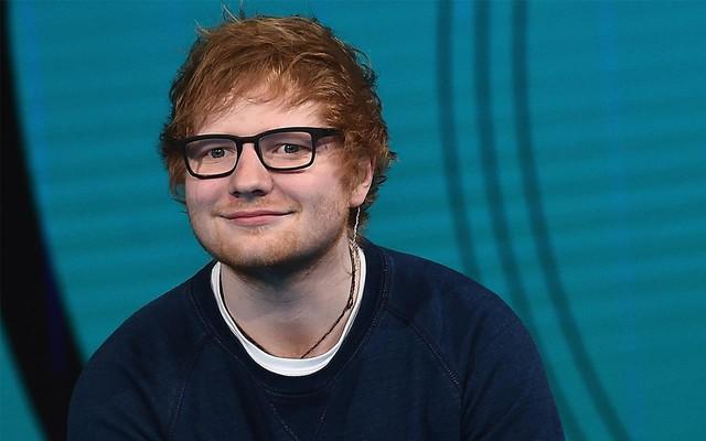 Top 10 sao dưới 30 tuổi kiếm nhiều tiền nhất: Người đứng đầu làm ra 3.890 tỷ đồng một năm, gấp đôi cả Taylor Swift! - Ảnh 9.