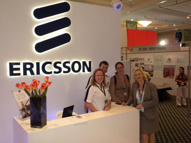 Hết thời tuyển dụng kiểu phỏng vấn 3,4 vòng, Ericsson giờ bắt ứng viên ngủ tại nhà tạm cho người vô gia cư để kiểm tra khả năng - Ảnh 1.
