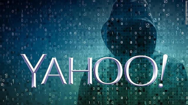 8 lý do dẫn đến sự sụp đổ của Yahoo