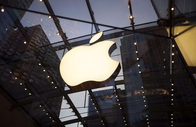Bloomberg: Apple đã trở thành tay buôn dịch vụ chính hiệu - Ảnh 1.