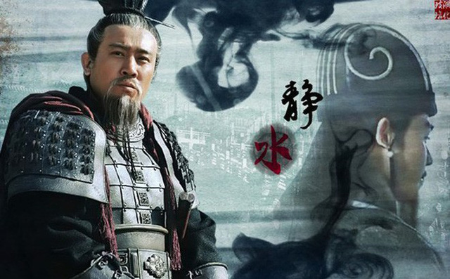 3 lần cất công đi mời Gia Cát Lượng, Lưu Bị chỉ ra bài học để đời về cách tuyển nhân tài - Ảnh 3.