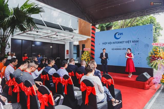 Ngôi trường đầu tiên ở Việt Nam không có giáo viên, học sinh vừa học vừa chơi game, tốt nghiệp được đảm bảo lương 1200 USD/tháng - Ảnh 7.