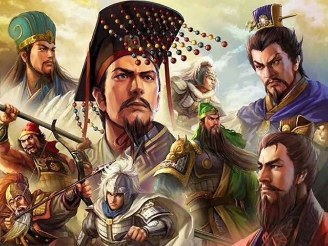 3 lần cất công đi mời Gia Cát Lượng, Lưu Bị chỉ ra bài học để đời về cách tuyển nhân tài - Ảnh 9.