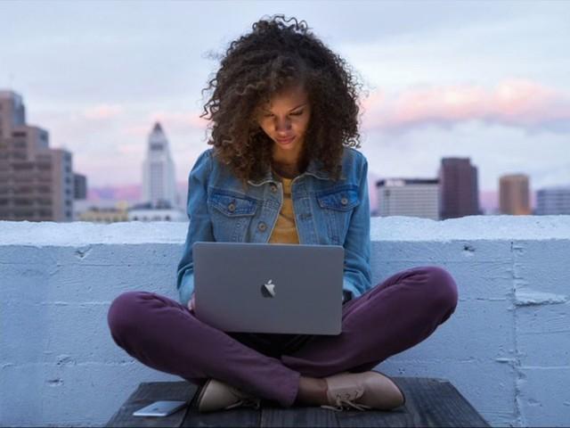 40 câu hỏi phỏng vấn hại não nhất mà Apple đặt ra cho các ứng viên - Ảnh 22.