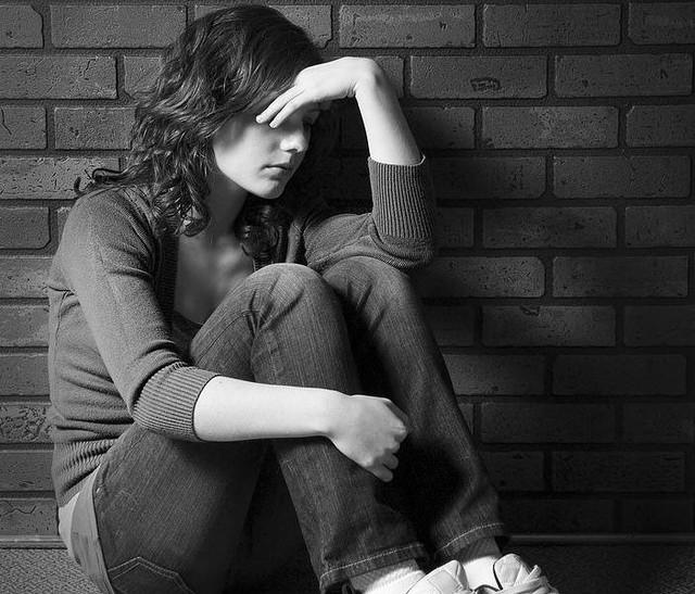 Bí ẩn đằng sau tỷ lệ tự tử cao ở trẻ em Nhật Bản - Ảnh 1.