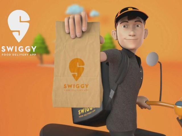 Dồn lực vào logistics và độc quyền với nhà hàng: Tuyệt chiêu giúp Swiggy - startup đồng nghiệp của Now và Lala ở Ấn Độ đánh bại hết đàn anh, trở thành kỳ lân tỷ đô khi mới 4 năm tuổi - Ảnh 5.