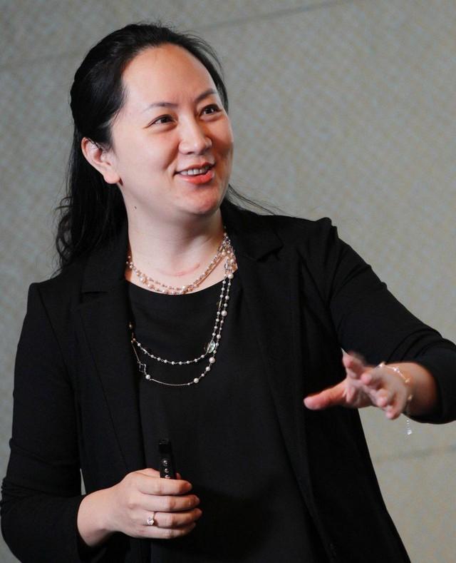 Từ địa vị của kẻ dẫn đầu, tham vọng thống trị toàn cầu, Huawei đang đối mặt có tương lai bất định chưa từng có - Ảnh 1.
