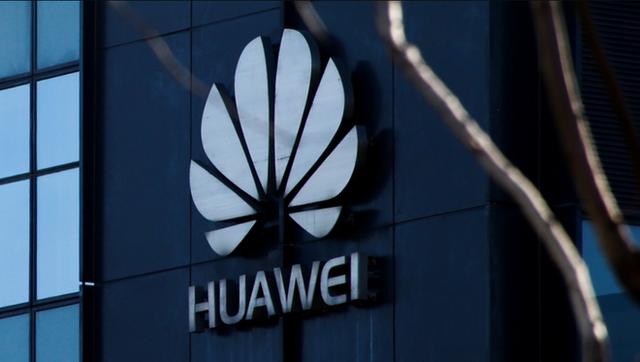 Mỹ đã nắm đằng chuôi: Huawei bất lực, Trung Quốc muốn trả đũa cũng khó khăn đủ đường - Ảnh 1.