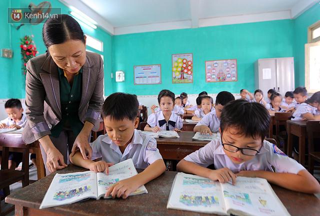 Về Quảng Nam nghe chuyện cảm động về một ngôi trường mang tên người con gái Nhật: Được xây theo di nguyện cuối cùng của Junko - Ảnh 13.