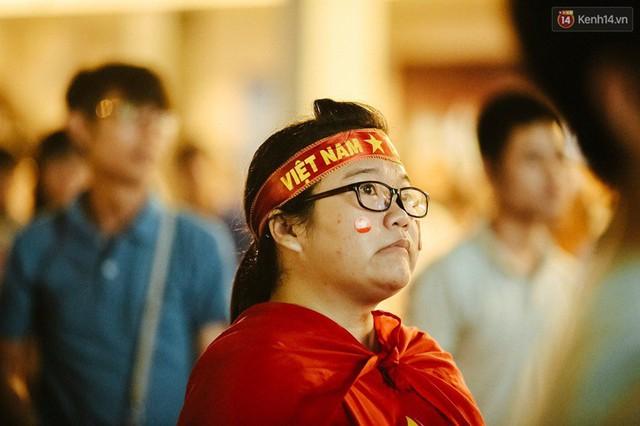 Nhìn lại chặng đường 10 năm cảm xúc của người hâm mộ với 5 dấu mốc đáng nhớ của bóng đá nam Việt Nam - Ảnh 3.