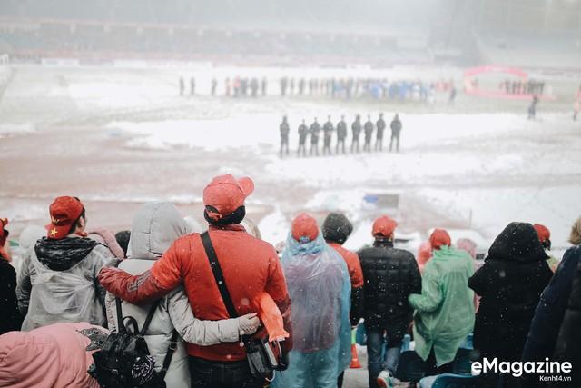 Nhìn lại chặng đường 10 năm cảm xúc của người hâm mộ với 5 dấu mốc đáng nhớ của bóng đá nam Việt Nam - Ảnh 4.