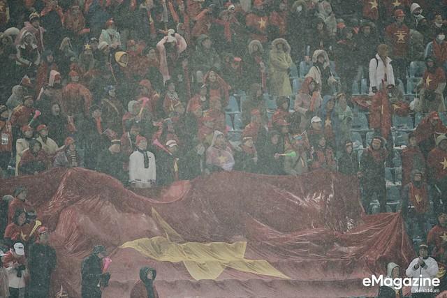Nhìn lại chặng đường 10 năm cảm xúc của người hâm mộ với 5 dấu mốc đáng nhớ của bóng đá nam Việt Nam - Ảnh 5.