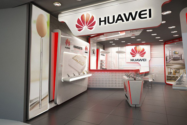 Đối tác thân cận của Huawei cấm nhân viên mua iPhone, trợ giá nếu mua smartphone Huawei ZTE - Ảnh 1.