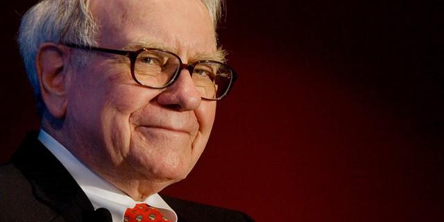 Cuộc gọi lúc nửa đêm của Warren Buffett giúp cứu cả nền kinh tế Mỹ vào năm 2008 - Ảnh 2.