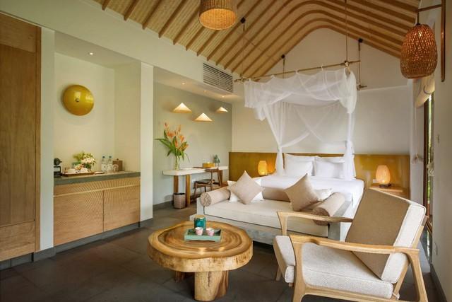 Tập đoàn Fusion hợp tác có Alba và quản lý công trình khu nghỉ dưỡng, khách sạn ở Huế - Ảnh 1.