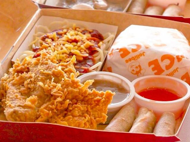 Câu chuyện về Jollibee - thủ phạm khiến đế chế McDonalds mất 40 năm vẫn chẳng thể đứng số 1 ở Philippines - Ảnh 2.
